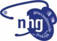 NHG acc logo