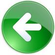 terug icon